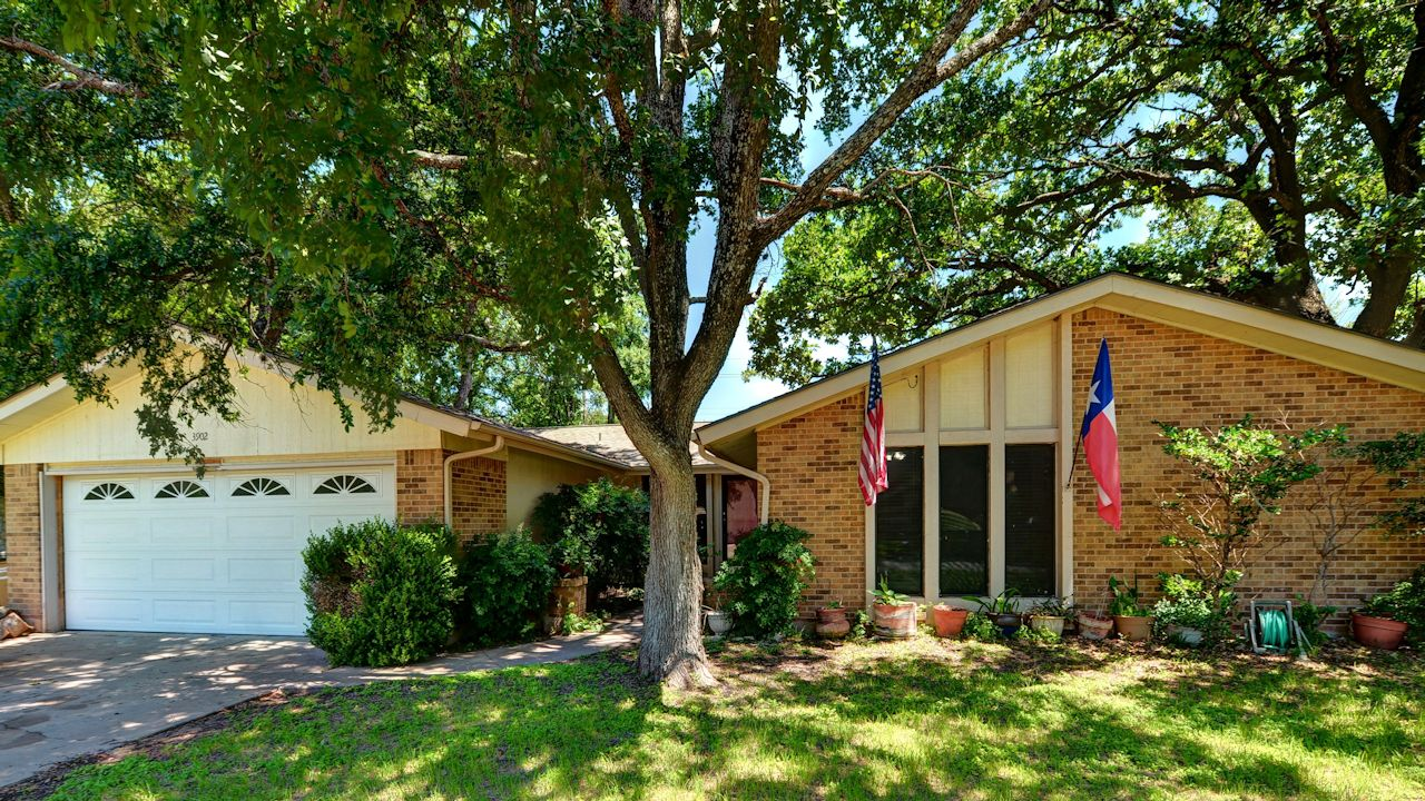 Pflugerville Property Tax Search
