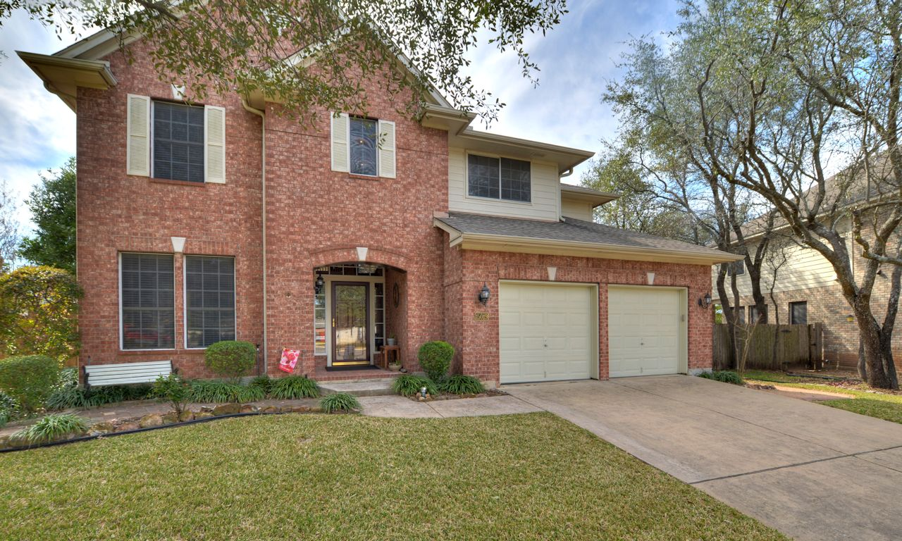 15019 Savannah Heights